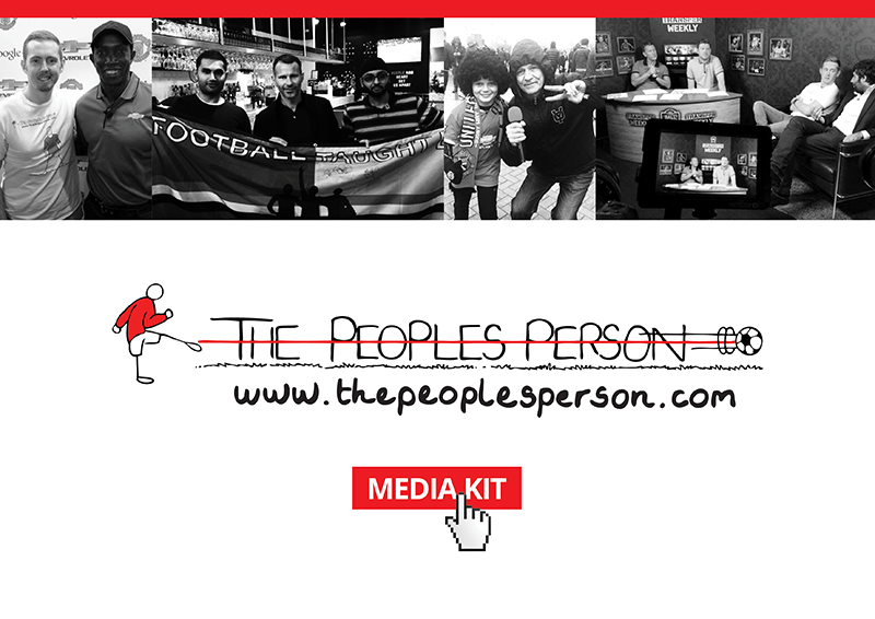 Peoples Person Media Kit - March15 - final