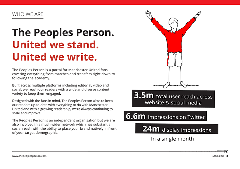 Peoples Person Media Kit - March15 - final3
