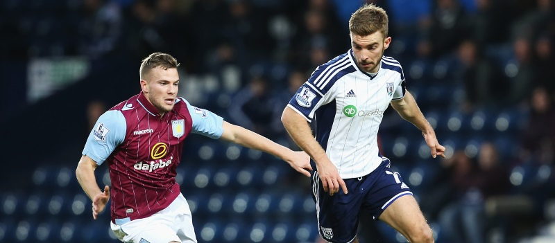 tom-cleverley-aston-villa