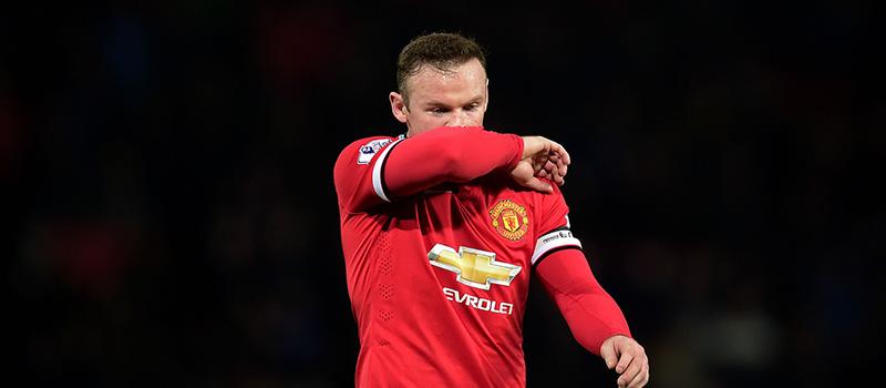 Wayne Rooney2