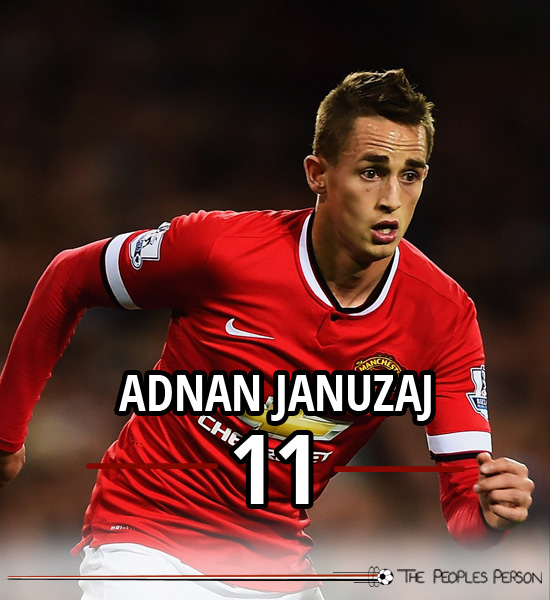 adnan_januzaj-profile-manchester-united