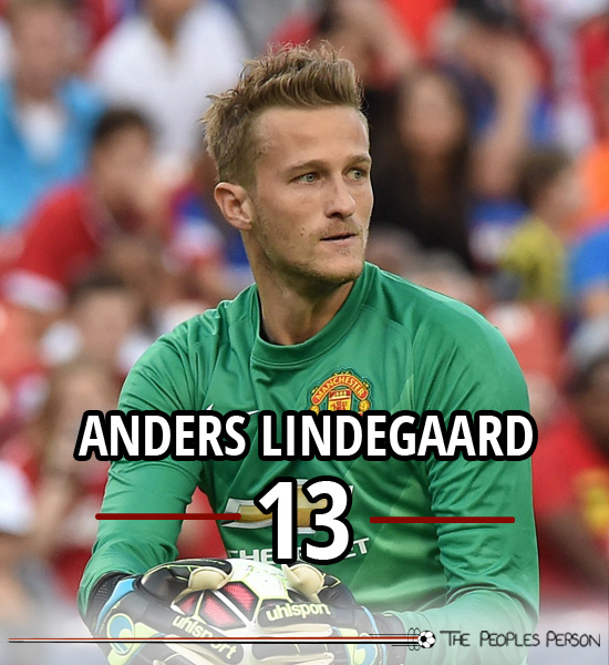 anders-linegaard-profile-manchester-united
