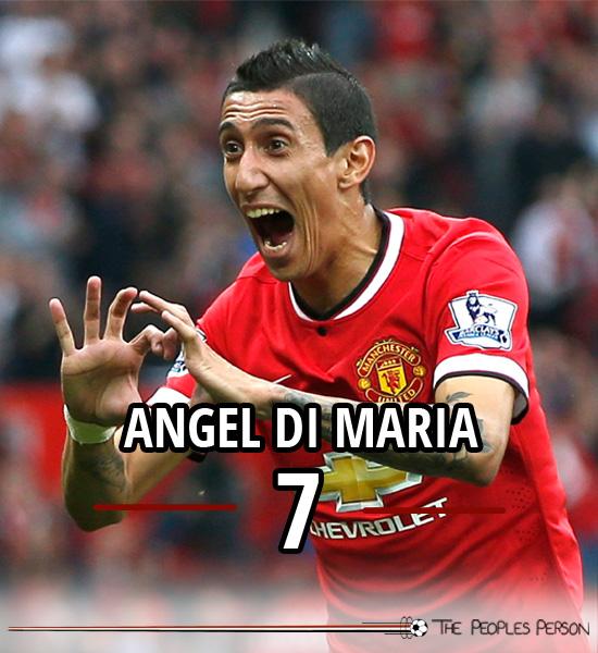 angel-di-maria-profile-manchester-united