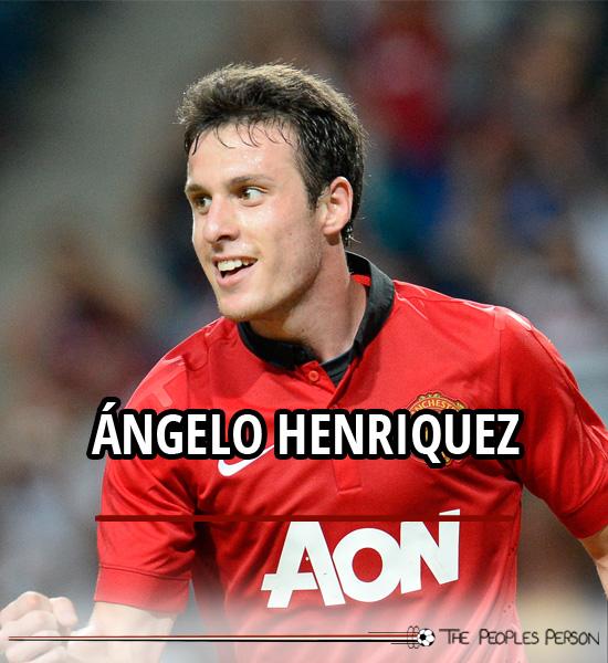 angelo-henriquez--profile-manchester-united