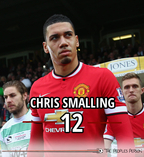 chris-smalling-profile-manchester-united