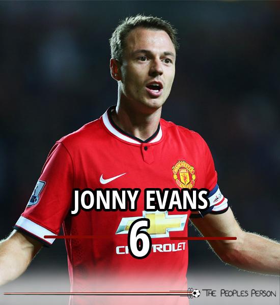 jonny-evans-profile-manchester-united
