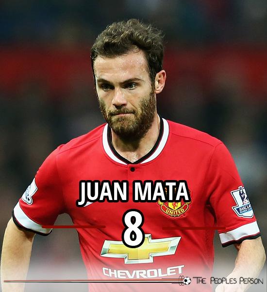 juan-mata-profile-manchester-united