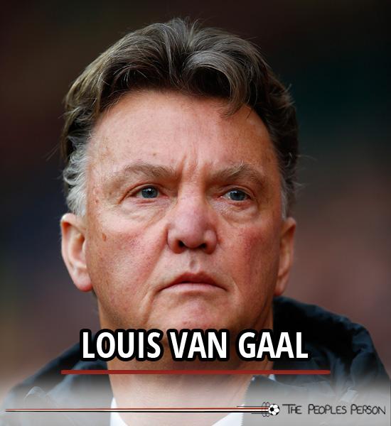 LVG-v2-profile-manchester-united