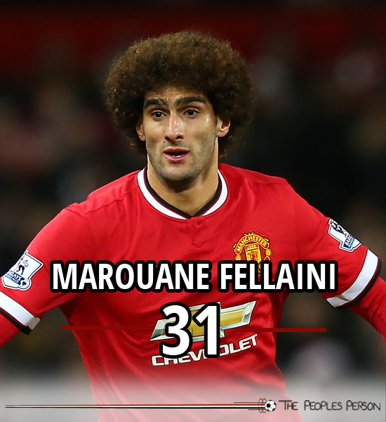 marouane-fellaini-profile-manchester-united