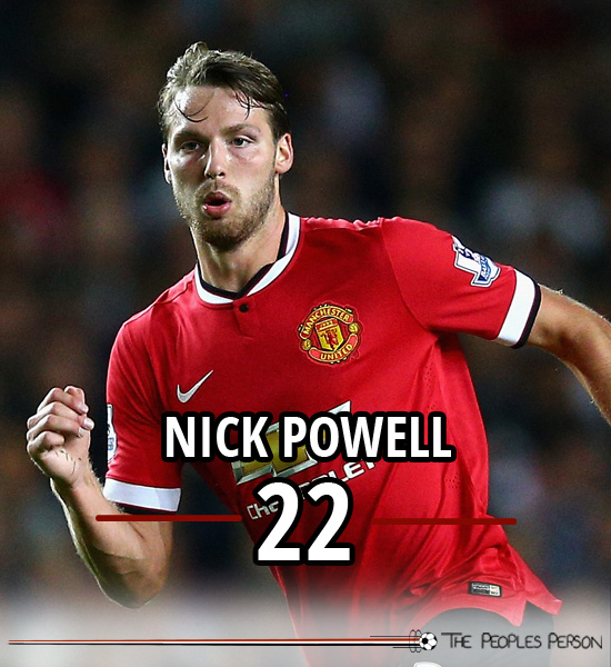 nick-powell-profile-manchester-united (1)