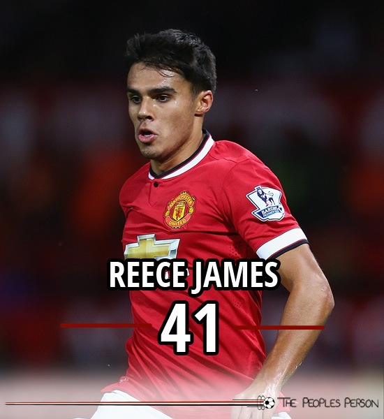 Reece-James-profile-manchester-united