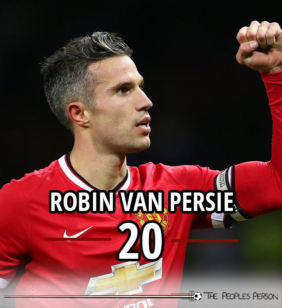 robin-van-persie-profile-manchester-united