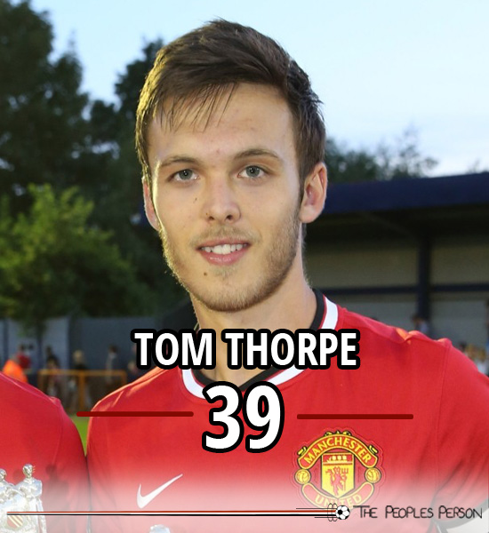 Tom-Thorpe-profile-manchester-united