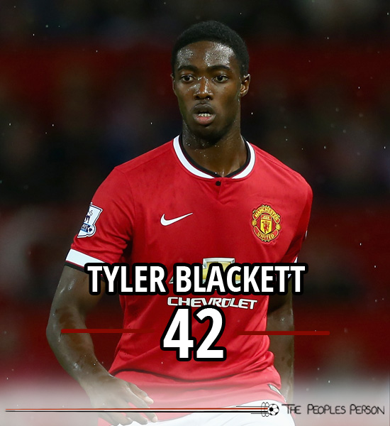 tyler_blackett-profile-manchester-united