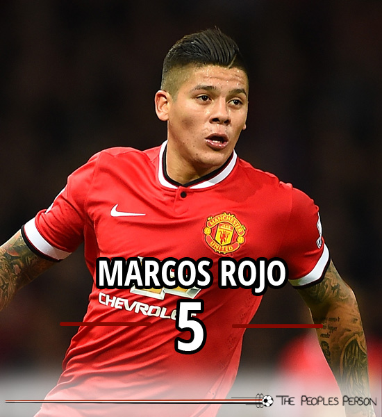 marcos_rojo-profile-manchester-united