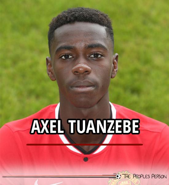 axel-tuanzebe-profile-manchester-united