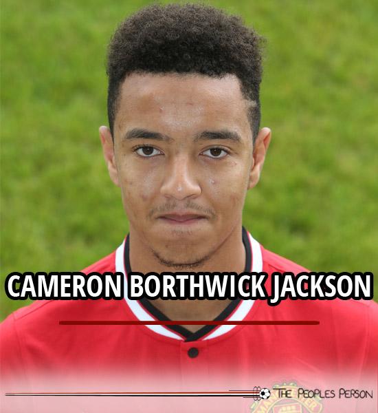 cameron-borthwick-jackson-profile-manchester-united