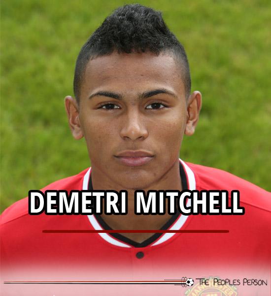 demetri-mitchell-profile-manchester-united