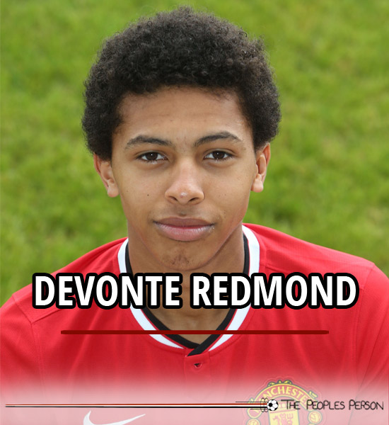 devonte-redmond-profile-manchester-united