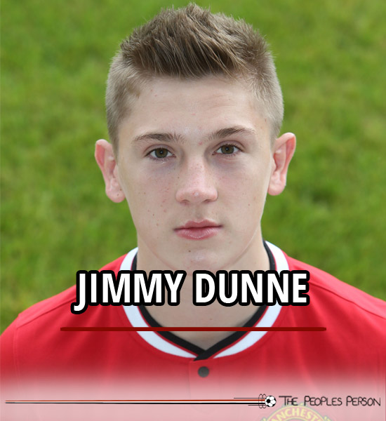 jimmy-dunne-profile-manchester-united