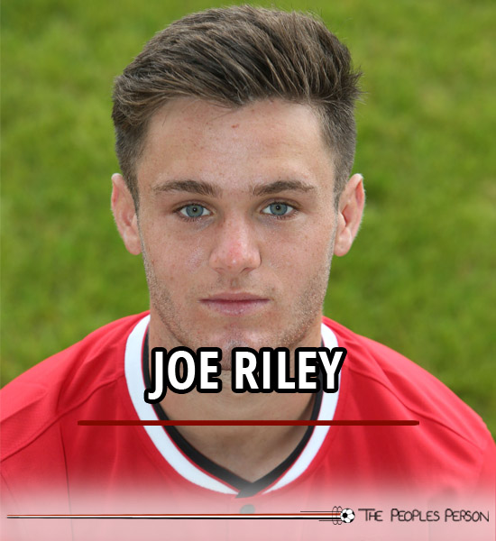 joe-riley-profile-manchester-united