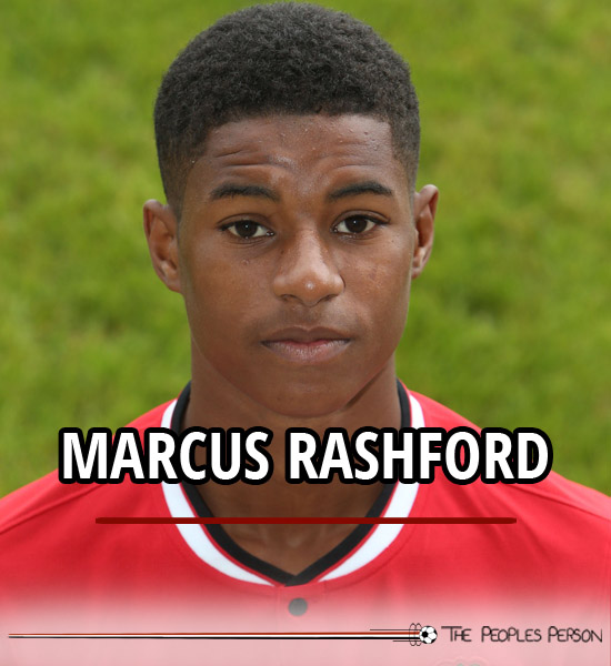 marcus-rashford-profile-manchester-united