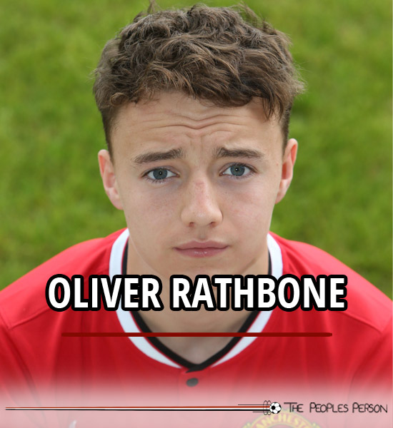 oliver-rathbone-profile-manchester-united
