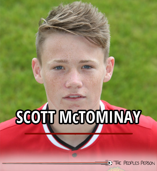 scott-mctominay-profile-manchester-united
