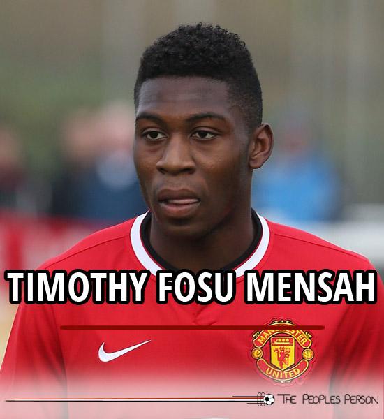 timothy-fosu-mensah-profile-manchester-united