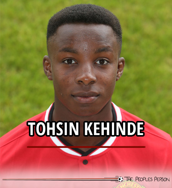tohsin-kehinde-profile-manchester-united