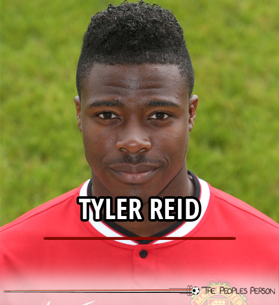tyler-reid-profile-manchester-united