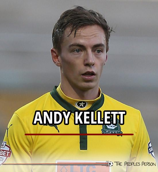 andy-kellett-profile-manchester-united