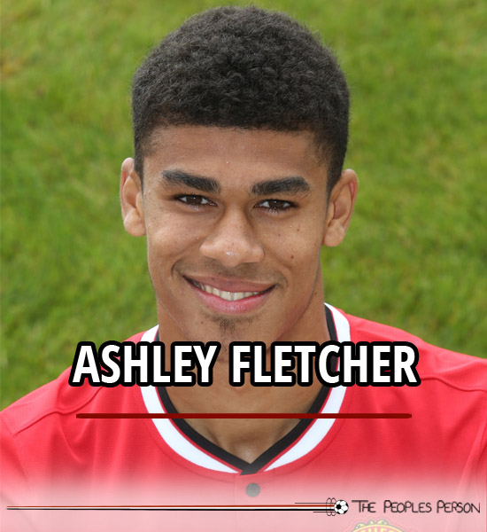 ashley-fletcher-profile-manchester-united