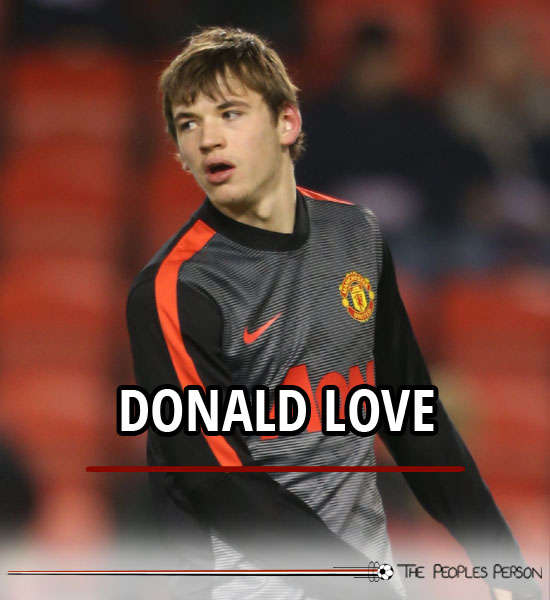 donald-love-profile-manchester-united