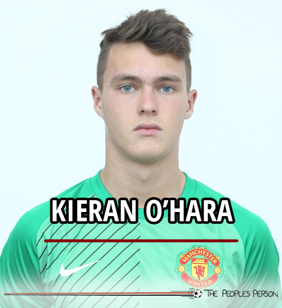 kieran-o-hara-profile-manchester-united
