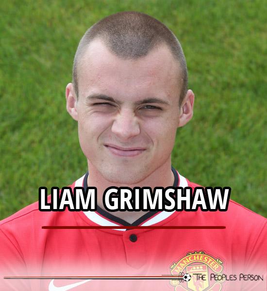 liam-grimshaw-profile-manchester-united
