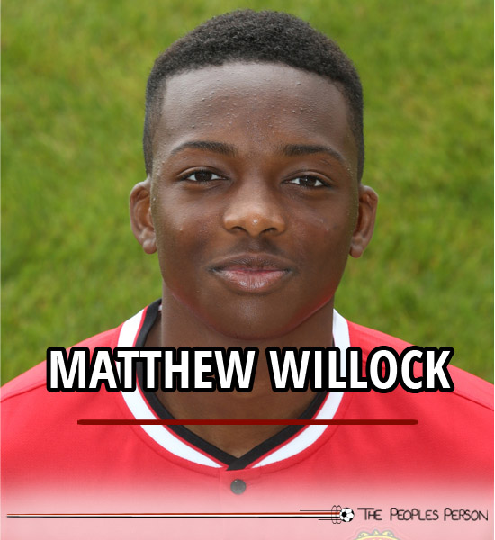 matthew-willock-profile-manchester-united