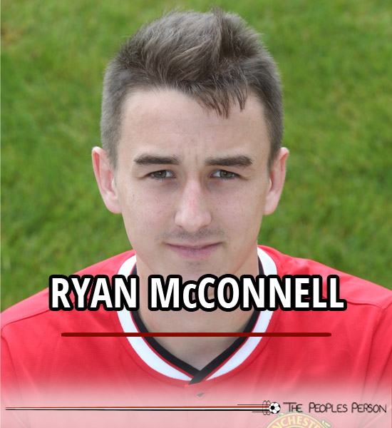 ryan-mcconnell-profile-manchester-united