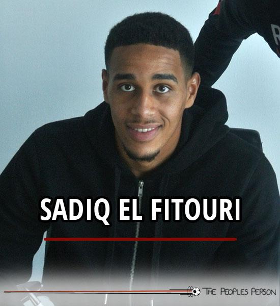 sadiq-el-fitouri-profile-manchester-united