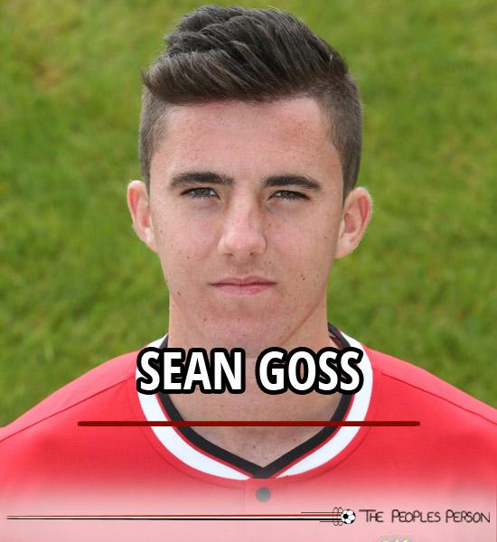 sean-goss-profile-manchester-united