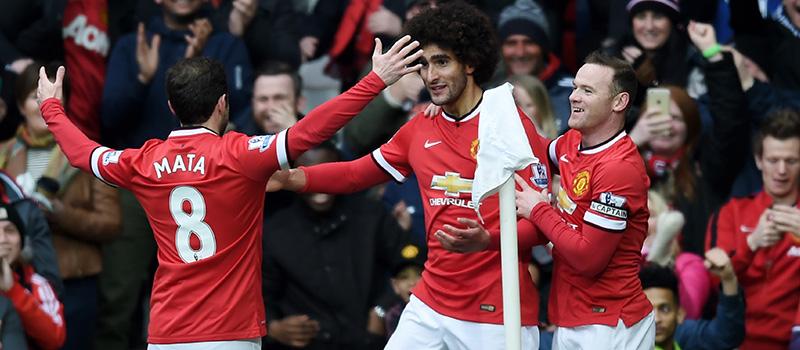 United 8